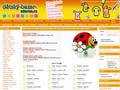 www.detsky-bazar-zdarma.cz