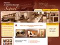 www.hotel-signal-pardubice.cz