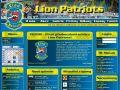 www.lion-patriots.com