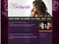 www.ivictoria.cz