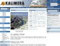 www.kalimera.cz